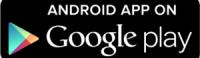 google-300x87
